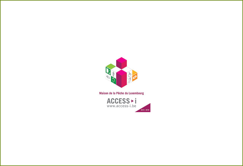 MPLUX-access-i-be