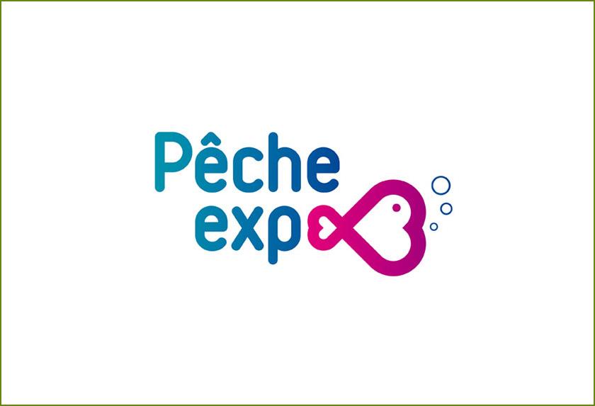 MPLUX-peche-expo-2016