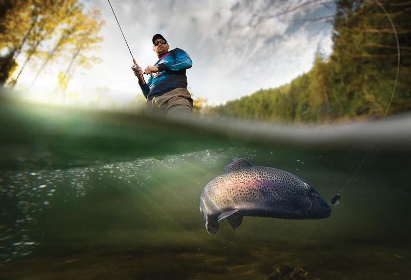 Résultats du concours « pêche au coup » du 05 septembre 2020