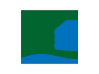 Fonds piscicole de Wallonie