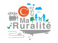 Ma-ruralite-partenaire-mpl